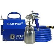 Fuji-2202-Semi-PRO-2-HVLP-Spray-System