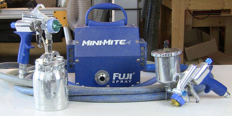 Fuji-2804-T75G-Mini-Mite-4