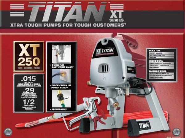 Titan-0516011
