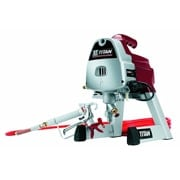 Titan-0516011-Xt250-Airless-Sprayer