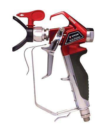 Titan-Impact-440-spray-gun
