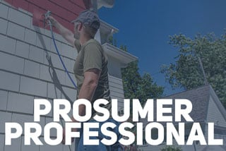 prosumer-professional-img