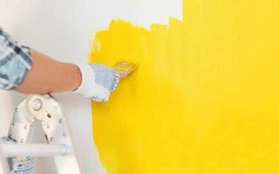 10 Tips for Painting That Will Take You From Amateur to Professional