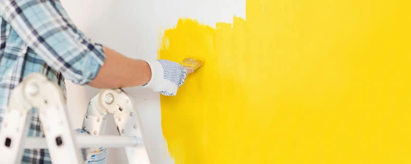 10 Painting Tips That Will Make You a Pro - Tool Nerds
