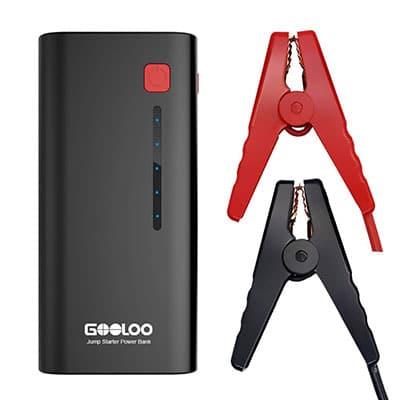 GOOLOO-600A-Peak