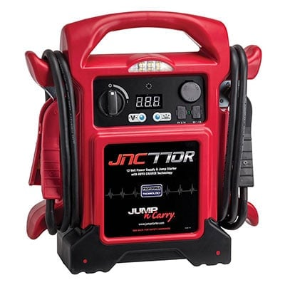 Jump-N-Carry JNC770
