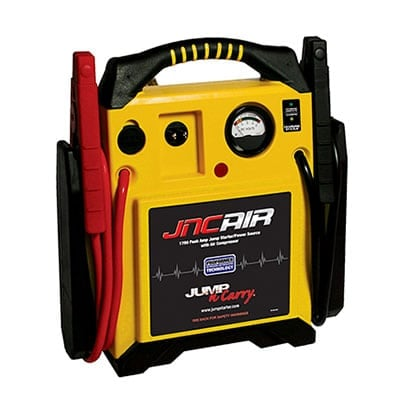Jump-N-Carry-JNCAIR-1700-Peak-Amp-12V-with-Air-Compressor