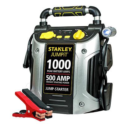 Stanley-J509-500-Amp