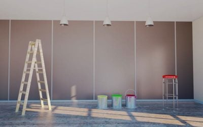 The 2017 Buyers Guide Of The Best Paint Sprayers