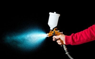 Troubleshooting Tips for Your Wagner Paint Sprayer