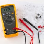 rms-multimeter