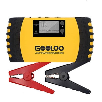 GOOLOO-GP200-1000A-Peak-Car-Jump-Starter