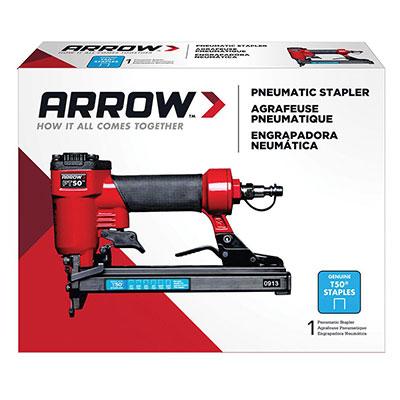 Arrow Fastener Arrow PT50 box