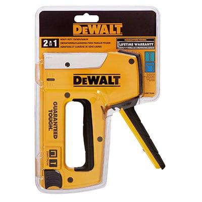 Dewalt DWHTTR350 pack