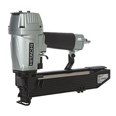 Hitachi N5024A2