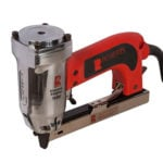 Best Electric Staple Gun Reviews And Buyer S Guide Tool