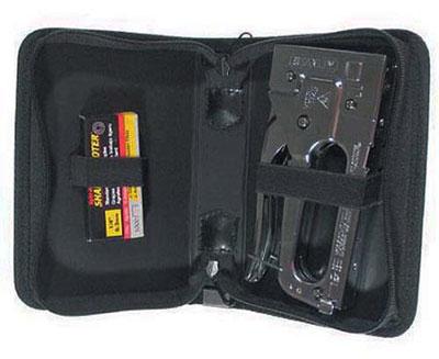 Stanley TR45K kit