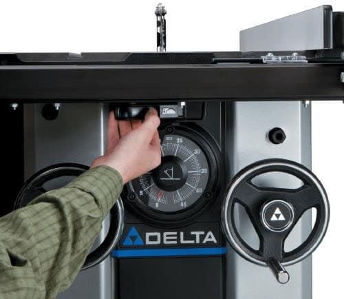 Delta 36-L552