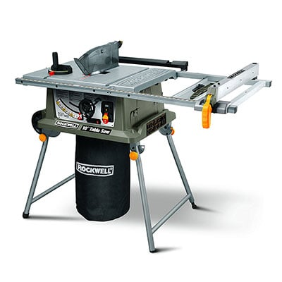 Rockwell rk7241s table saw with laser reviews by tool nerds rockwell rk7241s table saw reviewed keyboard keysfo