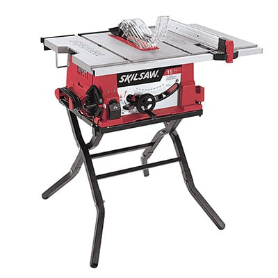Skil 3410 02 table saw with folding stand review tool nerds skil 3410 02 table saw with folding steel stand keyboard keysfo Gallery