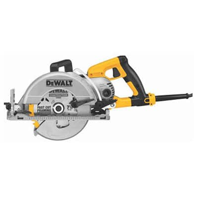 Image of DEWALT DWS535