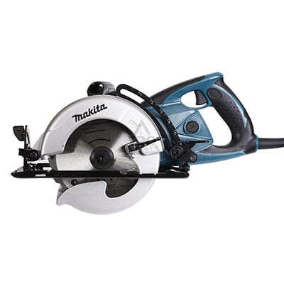 Makita 5477NB Review