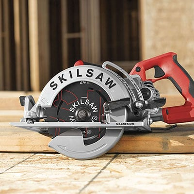 Image of SKILSAW SPT77WML-01