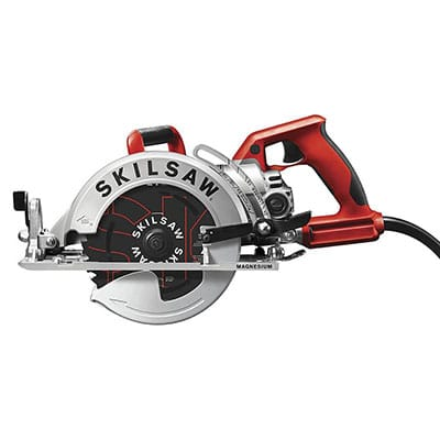 Skilsaw SPT77WML Review
