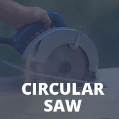 circular saw photo