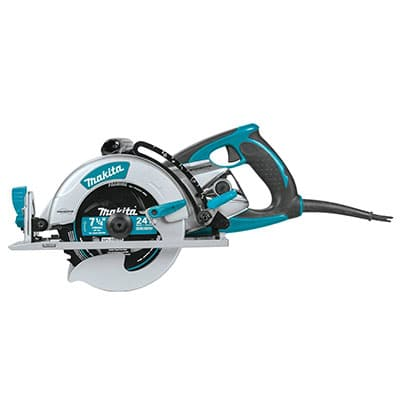 Image of Makita 5377mg
