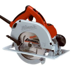 milwaukee 6390-21