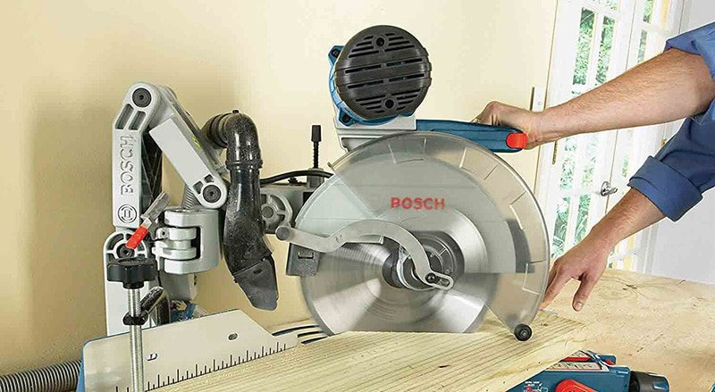 15 miter saw tips and tricks you should master tool nerds greentooth Image collections