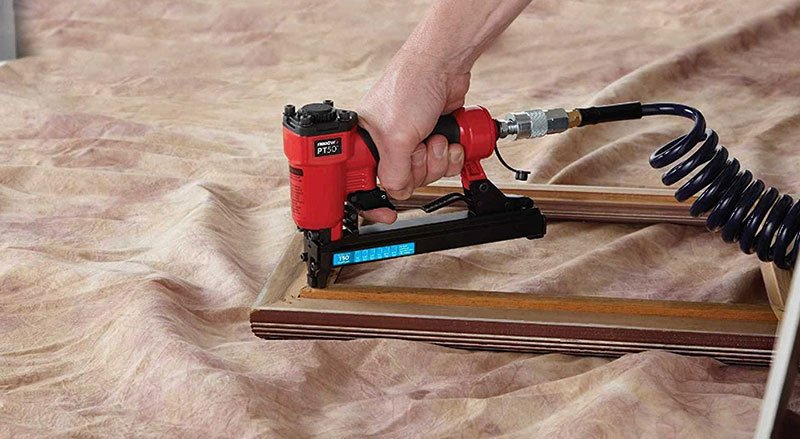 Common Staple Gun Problems and How to Fix Them