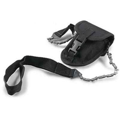 Chainmate Pocket Bag