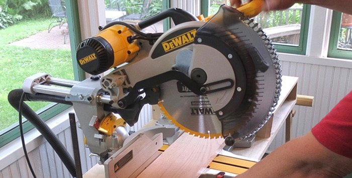 15 miter saw tips and tricks you should master tool nerds miter tuning up greentooth Image collections