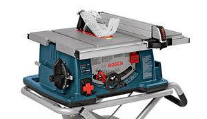 Bosch 4100-09