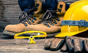 Must-Have Power Tool Safety Gear