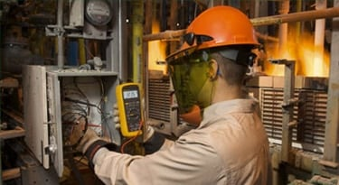 Safety Tips When Using a Multimeter