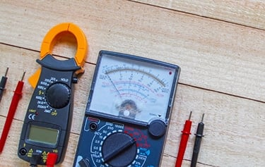The Switch from Analog to Digital Multimeter.jpg