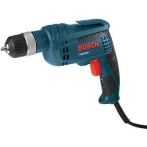 Bosch 1006VSR Product Image