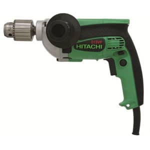 Hitach D13VF Product Image
