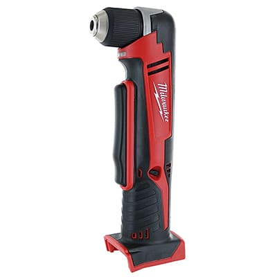 Milwaukee 2615-20 Product Image