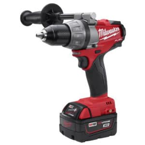 Milwaukee 2703-22 product image