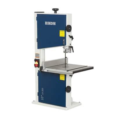 Rikon 10-305 product image