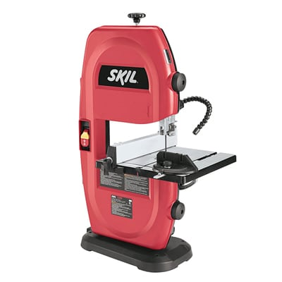 SKIL 3386-01 product image