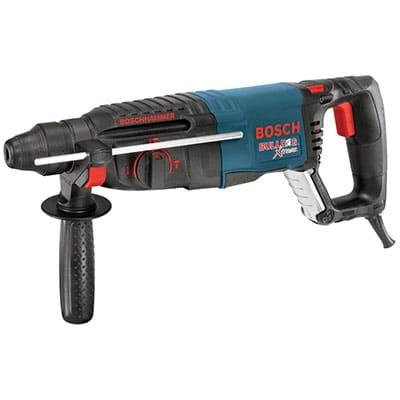 Bosch 11255VSR Product Image