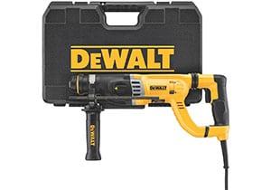 D25263K Drill Kit