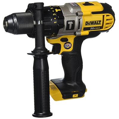 DeWalt DCD985B Product Image