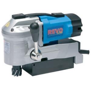 G&J Hall Tools REVO Low Profile 35 product image