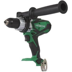 Hitachi DV18DSDLP4 Product Image